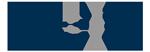 Malta Citizenship by Investment Programme Logo